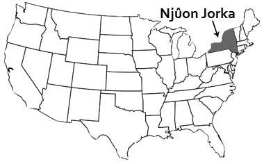 File:Njûon-Jorka.png