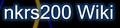 Thumbnail for version as of 21:06, September 23, 2012