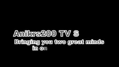 Intro Anikrs200 May 2013