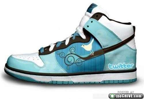 File:Cool-sneakers-27.jpg