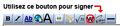 Miniatuurafbeelding voor de versie van 14 mrt 2010 om 14:49