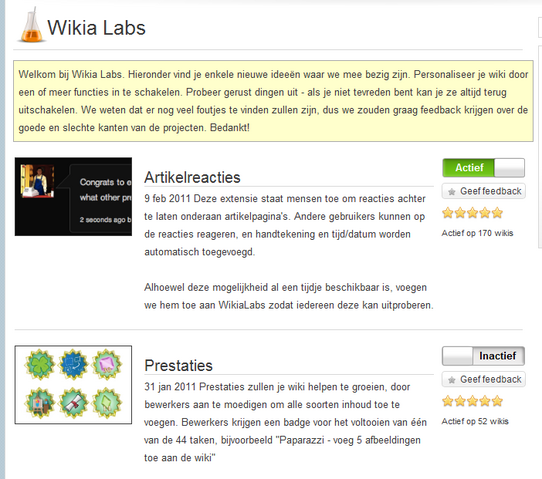 Bestand:WikiaLabs.png