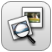 Bestand:Imageslideshowicon.png