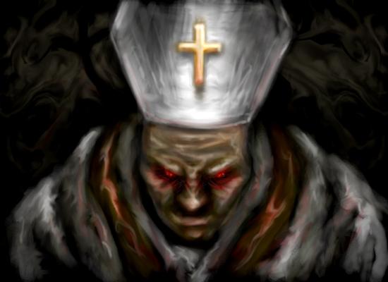 File:Pope Pattrick.jpg