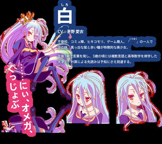 File:Shiro Character Info.png