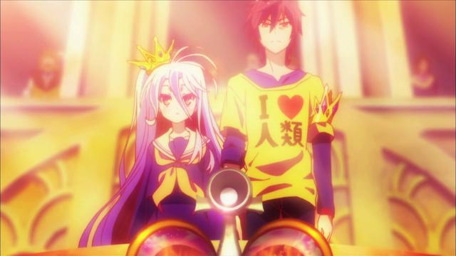 File:Sora and Shiro to imanity.png