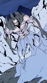 Kentas transformation