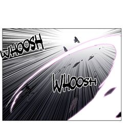 Taze attacks Seira first.