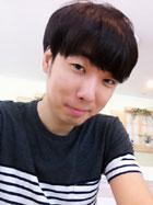 Lee Gwang-Su