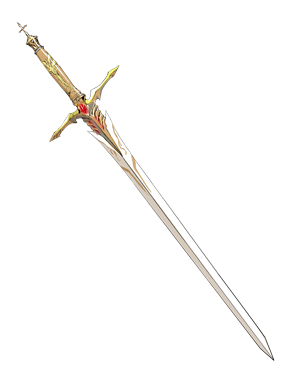 PossibleSoulWeapon.png