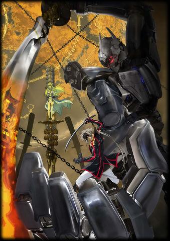 File:Nobunaga-5.jpg