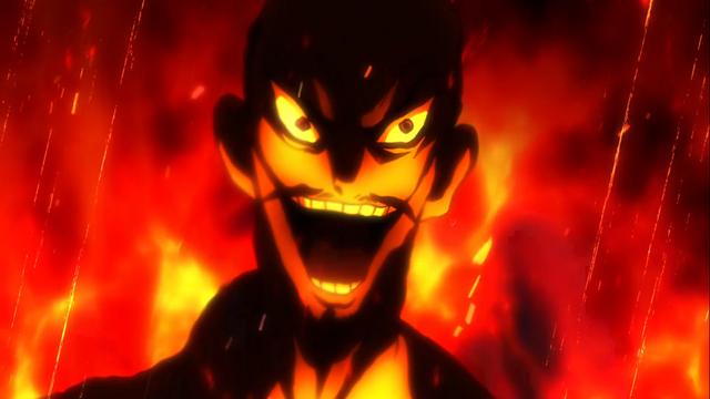 File:Nobunaga's wildness 2.png