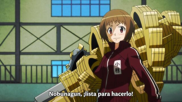 File:Shio using her training uniform.jpg
