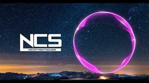 Duelle & CiRRo - Your Addiction (Nasty Attack Remix) Deleted NCS Release