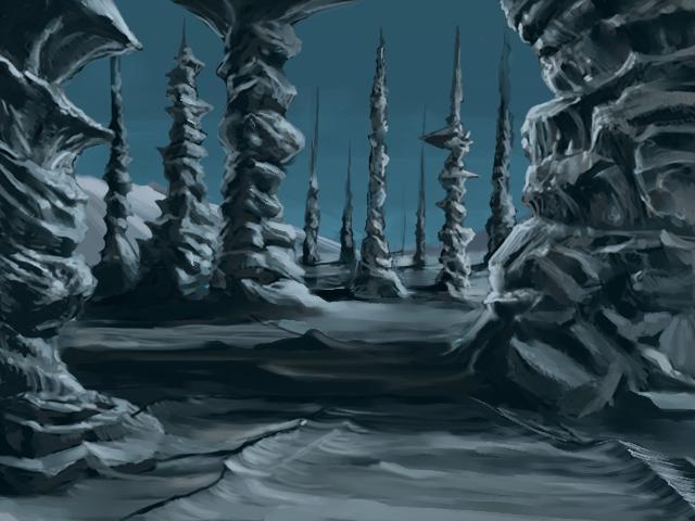File:Bat Caves-Main.jpg