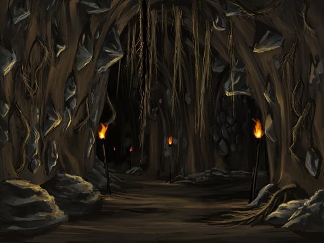 File:Dungeon of Rot Level 2-Main.jpg