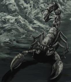 File:Stone Scorpion.jpg