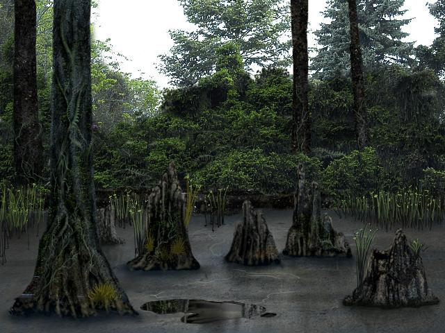 File:Cyprus Stump Forest-Main.jpg