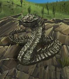 File:Armored Viper.jpg
