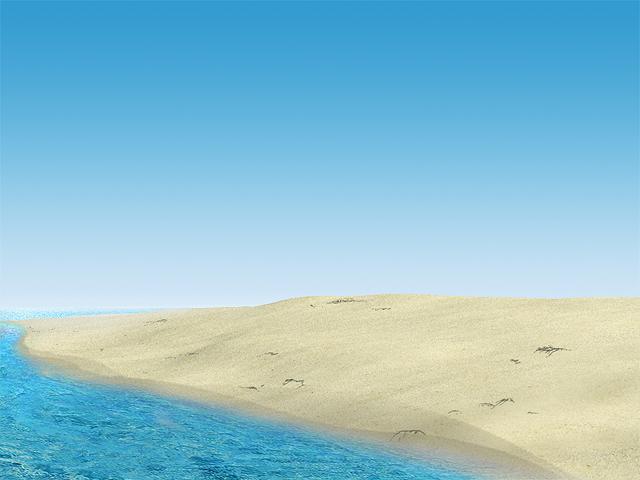 File:Sandy Beach-Main.jpg