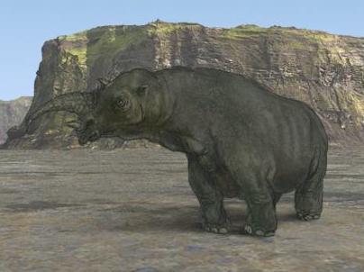 File:Mutant Rhino.jpg
