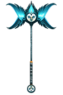 File:Ice Owl Cleaver.png