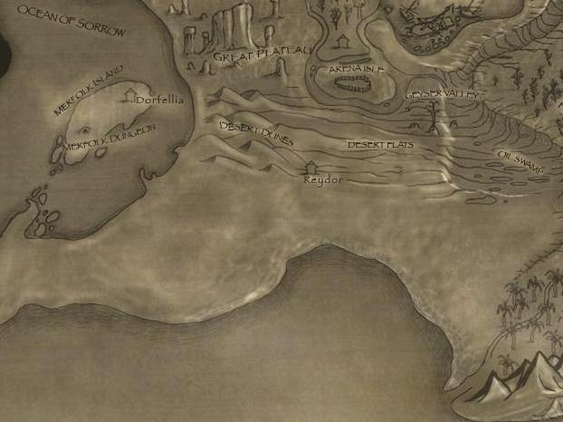 File:Reydor-Map.jpg