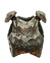 Outer Geode Breastplate