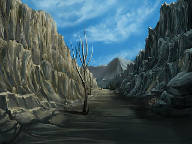 File:Deadman's Valley-Main.jpg