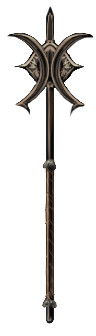 Goliath Crescent Hammer