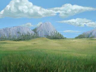 Grasslands-Main