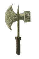 File:Maze Metal Hand Axe.png