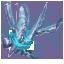Glowtail Sinews