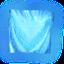 Lynx Cloth