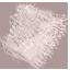 Netcasting Cloth