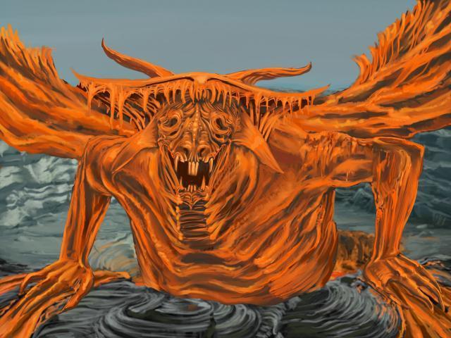 File:Lavagolem Dragon.jpg