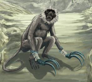 File:Razorclaw Monkey.jpg