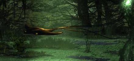 File:Swamp Ray.jpg