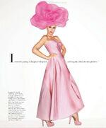 Gwen-Stefani-Harpers-Bazaar-US-9 28129