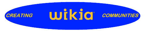 Wikia banner 2