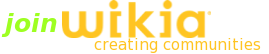 File:Wikia new banner 07.png