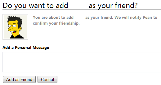 File:Friend.png