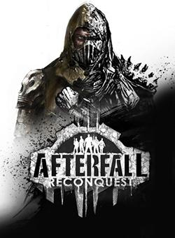 Afterfall-reconquest-eps-1-3-packshot