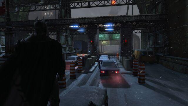 File:Batman Arkham Origins No Hud.jpg