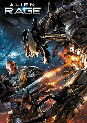 File:Alien Rage cover.jpg