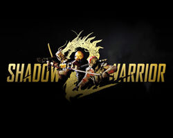 Shadow-warrior-2-logo