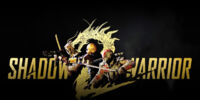 Shadow Warrior 2 No Hud