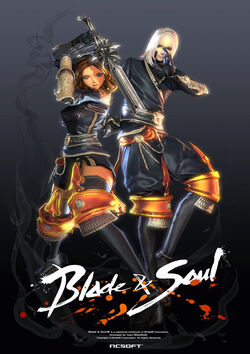 Blade-And-Soul-Download-Cover-Free-Game