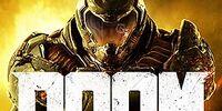 Doom (2016) No Hud