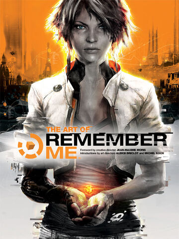 File:Remember Me cover.jpg
